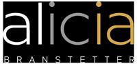 Alicia Branstetter Logo